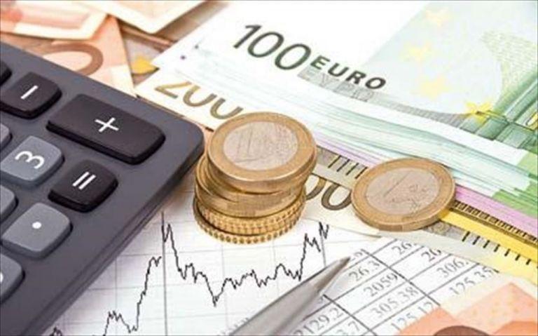 Το σχέδιο εξόφλησης των χρεών που δημιούργησε ο κορωνοϊός | to10.gr