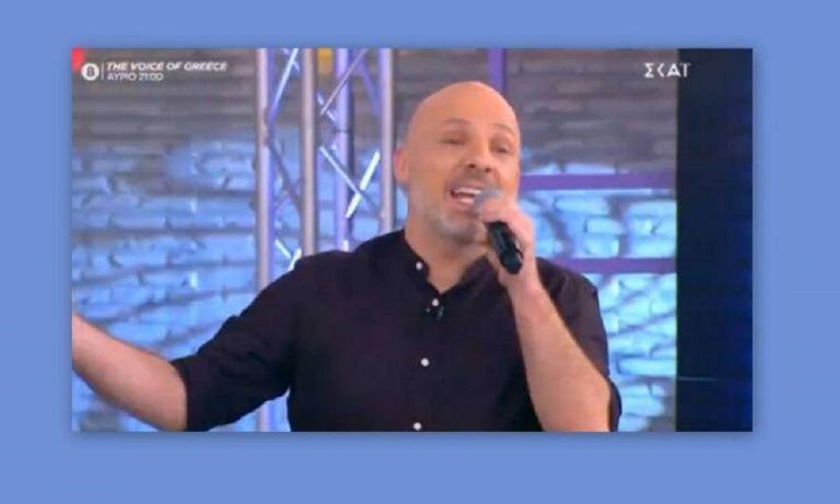 Ο Μουτσινάς έκανε αποκαλύψεις! Οι αποχωρήσεις από το Πρωινό μετά την επιστροφή του Λιάγκα | to10.gr