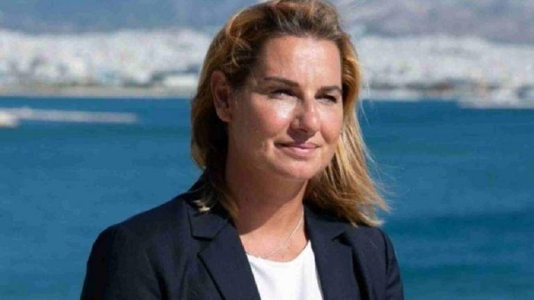 Ώρα δικαιοσύνης – Στον εισαγγελέα καταθέτει σήμερα η Σοφία Μπεκατώρου | to10.gr