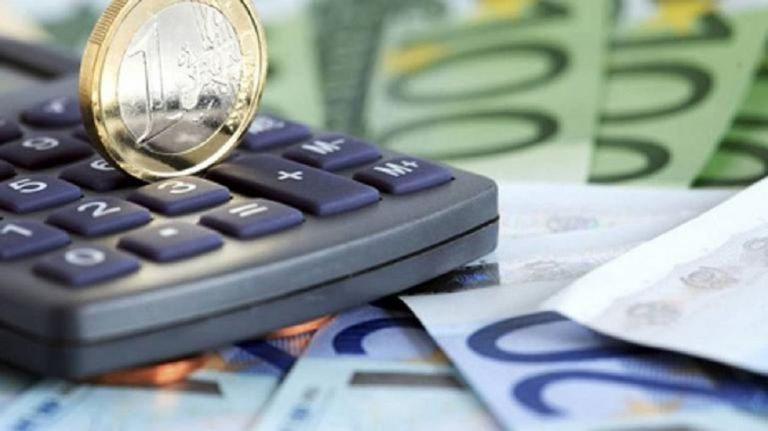 Πόσα δισεκατομμύρια ευρώ περιμένει η ελληνική οικονομία το 2021 | to10.gr