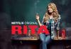 Όσα μας έμαθε η Rita του Netflix για το εκπαιδευτικό σύστημα της Δανίας