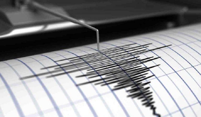 Σεισμός τώρα | to10.gr