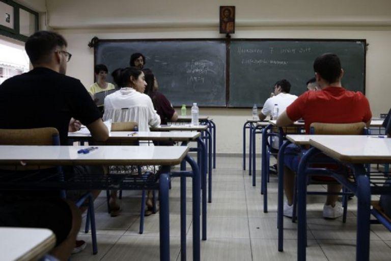 Κεραμέως : Επιστρέφουν την 1η Φεβρουαρίου στα θρανία οι μαθητές Γυμνασίων και Λυκείων | to10.gr
