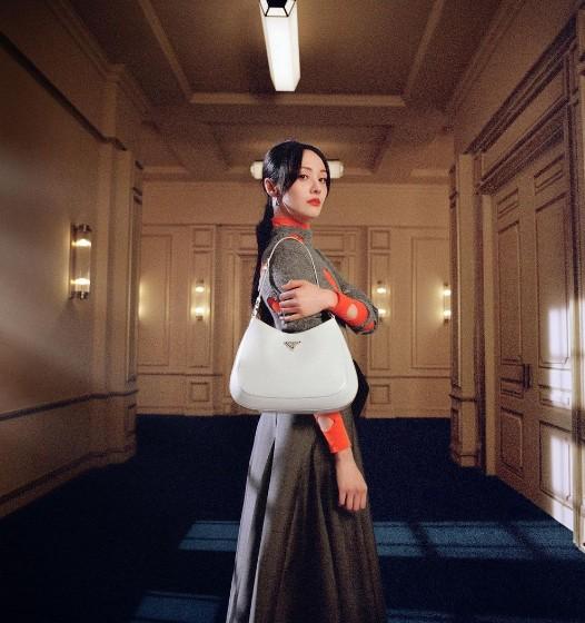 Σκάνδαλο με Κινέζα ηθοποιό που εγκατέλειψε τα παιδιά της που γεννήθηκαν από παρένθετες μητέρες | to10.gr