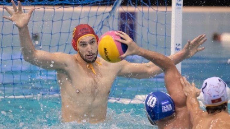 Πρώτη και καλύτερη η Εθνική στο Ντέμπρετσεν | to10.gr