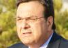 Κούβελος για Μπεκατώρου : «Η καταγγελία απαιτεί άμεση δικαστική παρέμβαση»