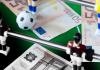 Η πολυϊδιοκτησία στο ποδόσφαιρο: Ένα ανοιχτό θεσμικό ζήτημα