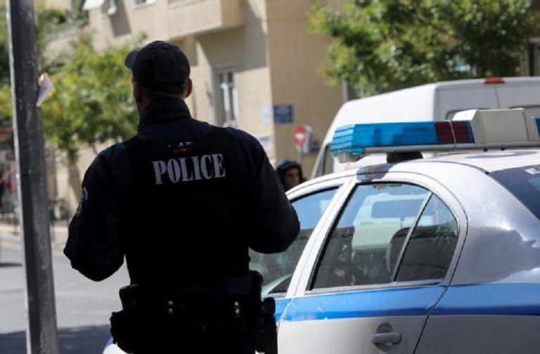 Μέγαρα: Καταγγελία για παραβατικές συμπεριφορές Ρομά – «Βράζουν» οι κάτοικοι   to10.gr