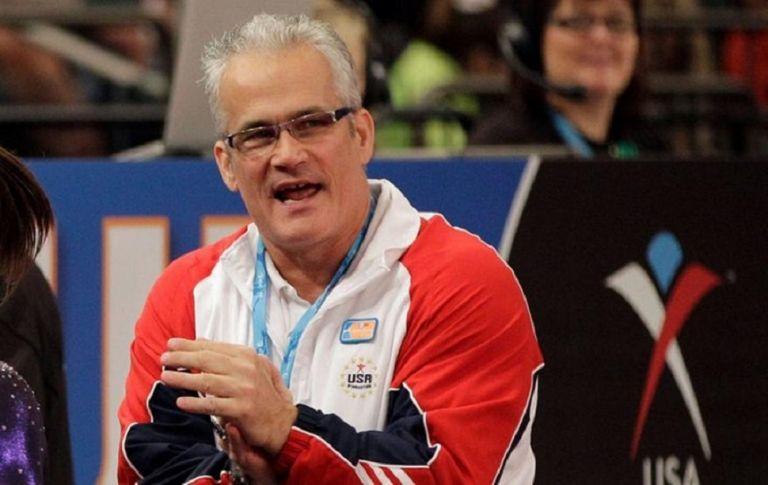 Αυτοκτόνησε πρώην προπονητής Ολυμπιακής ομάδας μετά από κατηγορίες για σεξουαλική κακοποίηση   to10.gr