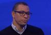 Ζιλμπέρτο Σίλβα : «Η Λίβερπουλ βιώνει αυτό που βιώσαμε εμείς το 2003-04»