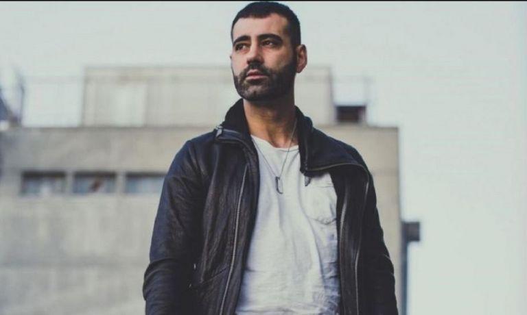 Στραβοπόδης : «Δεν είμαι βιαστής» απαντά στις καταγγελίες του Άνθη (vid) | to10.gr