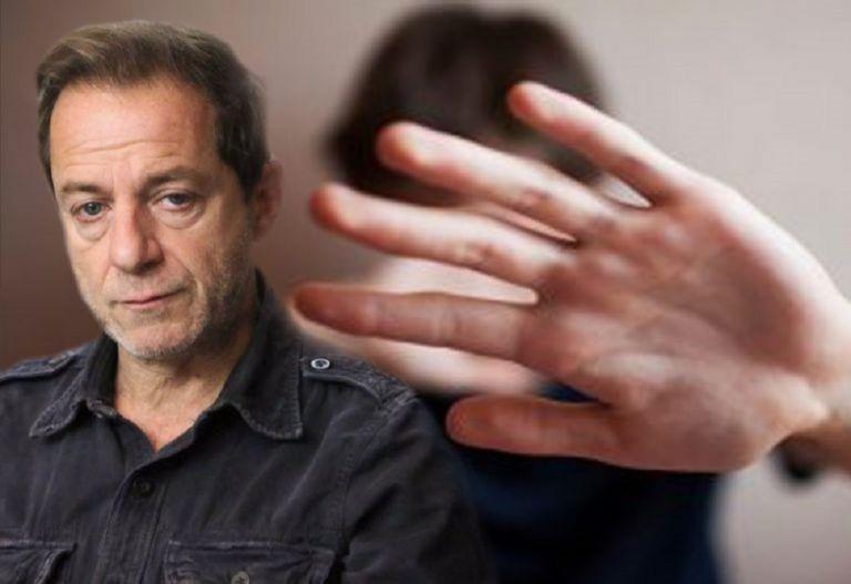 Δημήτρης Λιγνάδης : Το «κατηγορώ» των ηθοποιών για το σκοτεινό παρελθόν του «Έλληνα Επστάιν»   to10.gr