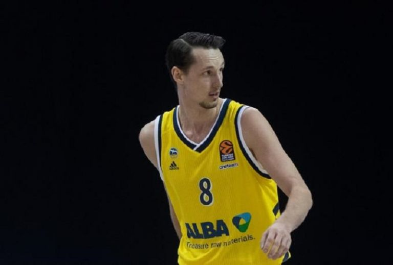 Έρικσον : «Πολύ σημαντική η νίκη κόντρα στον Παναθηναϊκό» | to10.gr