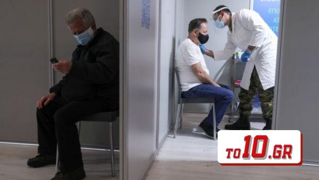 Ανησυχία για νέα έκρηξη κρουσμάτων – Βράζει η Αττική, δεδομένη η παράταση του lockdown