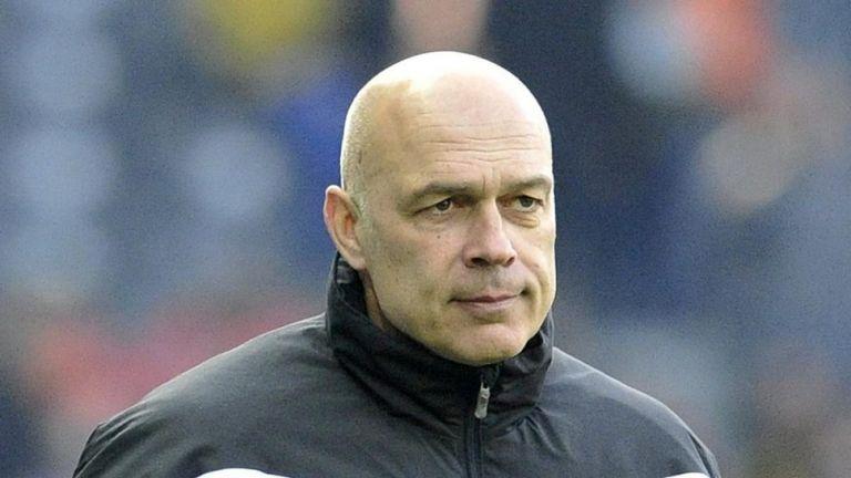 Απέλυσε τον προπονητή και άλλα τέσσερα άτομα η Σάλκε (pic) | to10.gr