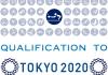 Το σύστημα διεξαγωγής για το Παγκόσμιο Προολυμπιακό τουρνουά επιτραπέζιας αντισφαίρισης του απλού