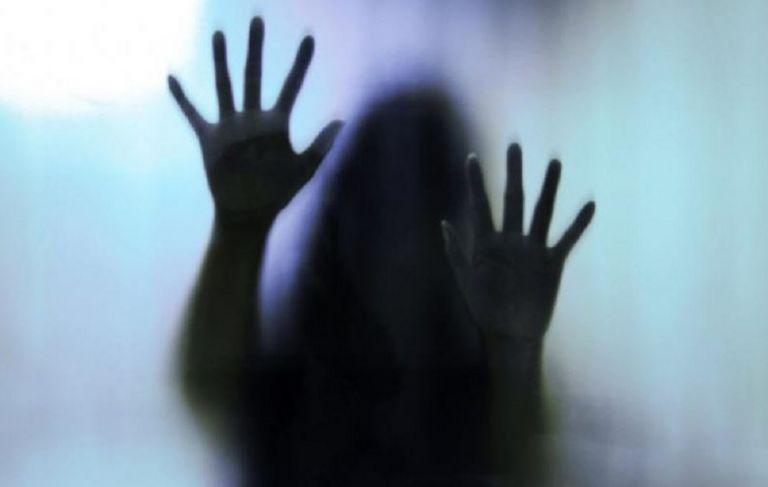 Για την κακοποίηση δεν χρειάζονται μόνο αποκαλύψεις αλλά και μέτρα | to10.gr