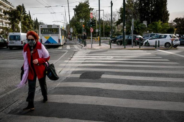 Καπραβέλος : Η πανδημία τελειώνει τέλη Μαρτίου – Μέχρι τον Απρίλιο θα έχουμε και την ανοσία | to10.gr