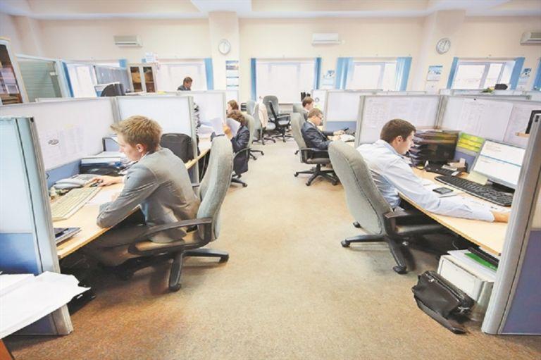 Έρχεται μπόνους επιβράβευσης στους δημόσιους υπαλλήλους | to10.gr