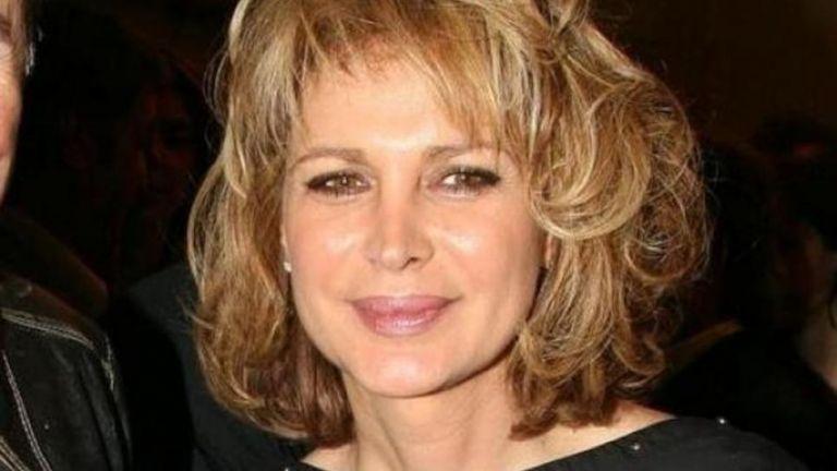 Πασίγνωστη ηθοποιός «καρφώνει» την Μενδώνη : «Λέει ψέματα για τον Λιγνάδη, προσβάλλει τους καλλιτέχνες» | to10.gr
