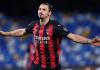 Ιμπραΐμοβιτς : «Δεν θα γινόμουν ποτέ προπονητής γιατί θα έριχνα μπουνιές στους παίκτες»