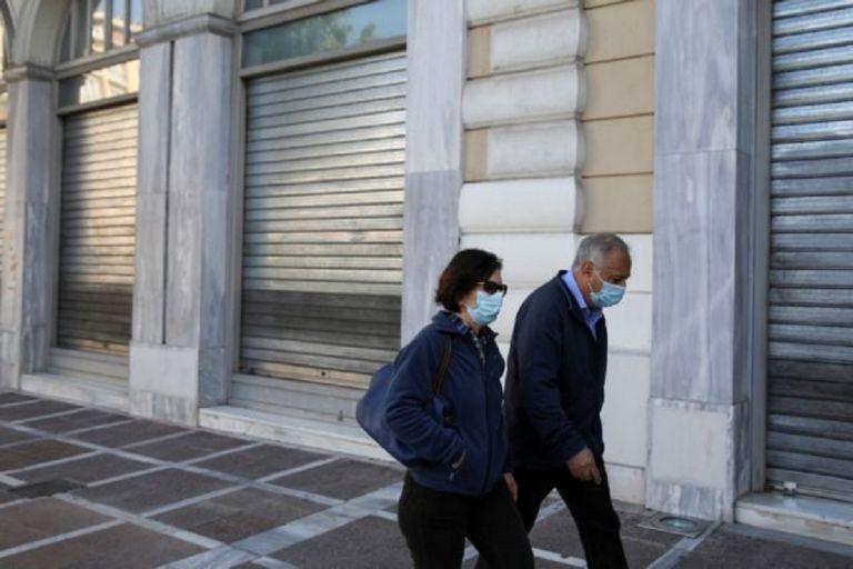 ΕΟΔΥ: Δεν θα αναρτηθεί σήμερα έκθεση επιδημιολογικής επιτήρησης | to10.gr