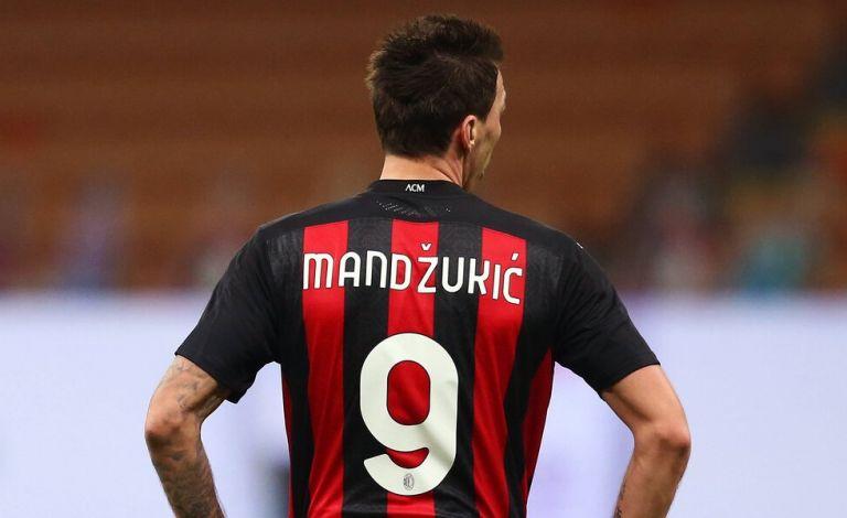 Τρομερός Μάντζουκιτς : Αρνήθηκε τον μισθό του Μαρτίου επειδή ήταν τραυματίας | to10.gr