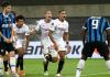 Kαμία Ιταλική, Γερμανική και Γαλλική ομάδα δεν έχει κατακτήσει το… Europa League