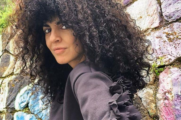 Η Μαρία Σολωμού για την συνεπιμέλεια : «Και οι δύο γονείς έχουν ευθύνες» (vid) | to10.gr