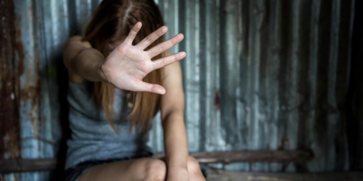 Φρίκη στη Βρετανία : Βίασε την αδερφή του – Το χαρακτήρισε «συναρπαστικό» | to10.gr