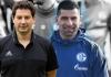 Η Γερμανία βγάζει τους καλύτερους… Έλληνες προπονητές!