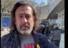 Σπουδαία κίνηση από τον Ολυμπιακό : Κάλυψε τα έξοδα σίτισης για τους άπορους της Θεσσαλονίκης (Vid)