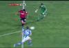 Οι ποδοσφαιριστές που… έδειξαν τον δρόμο στον Μπουχαλάκη (vids)