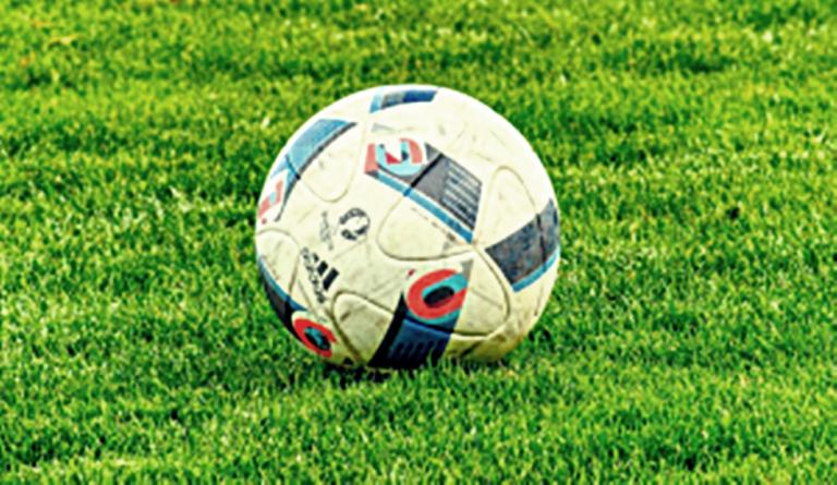 Με κομμένη την ανάσα: Σε ποια πρωταθλήματα παίζεται ο τίτλος και σε ποια το Champions League   to10.gr