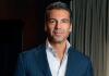Σταθόπουλος : «Επένδυση μόνο σε μεγάλο κλαμπ»
