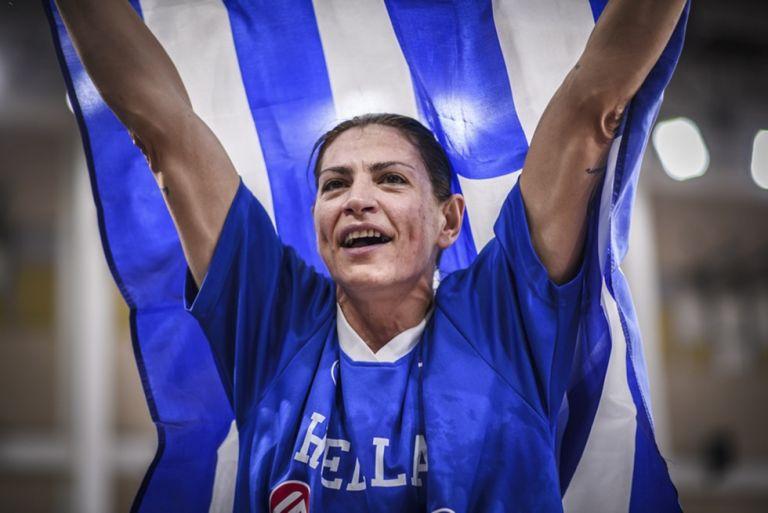 Μάλτση : «Βατός ο όμιλος για την Εθνική Ελλάδας» | to10.gr