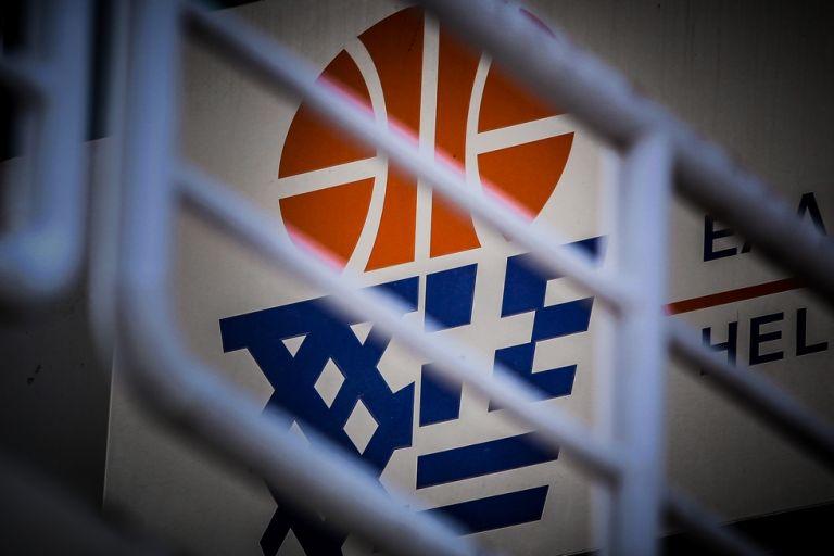 Η ΓΓΑ αποδέχτηκε τον κατάλογο σωματείων της ΕΟΚ | to10.gr