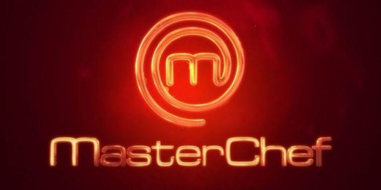 MasterChef : Η απόλυτη ανατροπή – Αποχώρησε ένα από τα μεγάλα φαβορί | to10.gr
