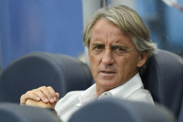 Μαντσίνι : «Ο κόσμος κουράστηκε τόσο καιρό χωρίς γήπεδο»   to10.gr