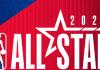 Το ΝΒΑ ανακοίνωσε τις συμμετοχές των διαγωνισμών του All Star Game