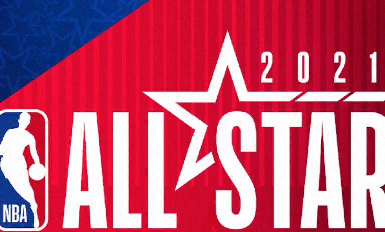 Το ΝΒΑ ανακοίνωσε τις συμμετοχές των διαγωνισμών του All Star Game | to10.gr