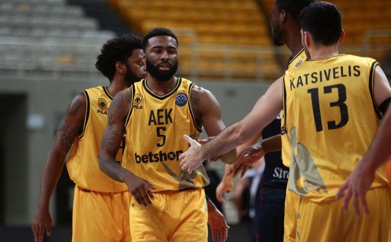 Οικονομικό κραχ στην ΑΕΚ – Τρεις μήνες απλήρωτοι οι παίκτες, ετοιμάζονται να φύγουν! | to10.gr