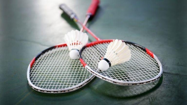 Το Μπαντμιντόν επιστρέφει στο Τένις! | to10.gr