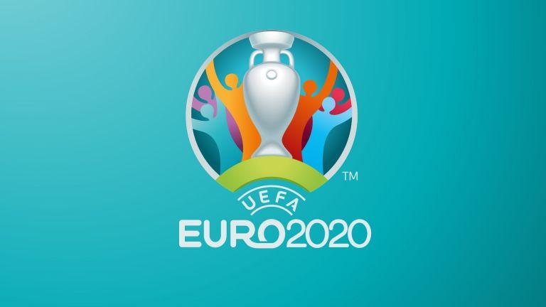 Επίσημο : Με πέντε αλλαγές το Euro 2020 | to10.gr