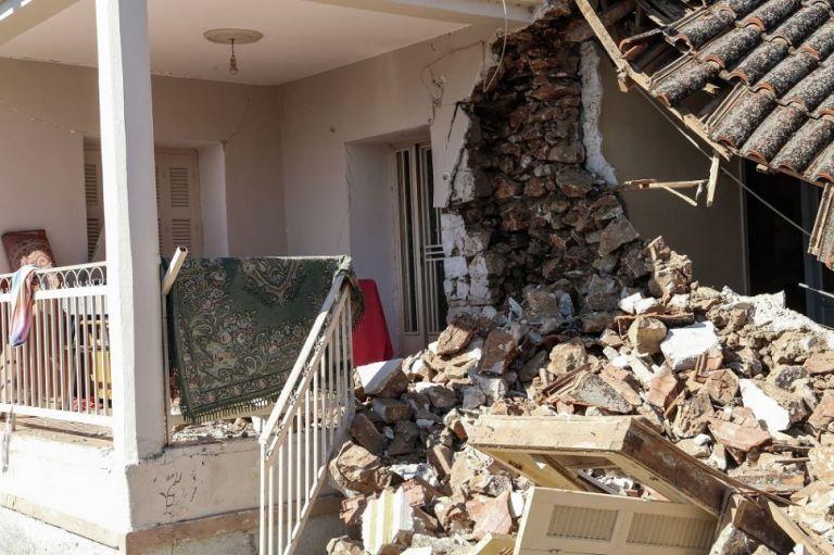 Λέκκας : Δεν ήταν μετασεισμός, αλλά νέος σεισμός ο αποψινός στην Ελασσόνα | to10.gr