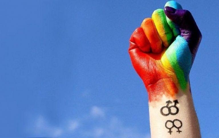 Τα δικαιώματα των ΛΟΑΤΚΙ ατόμων είναι όντως εθνική υπόθεση | to10.gr