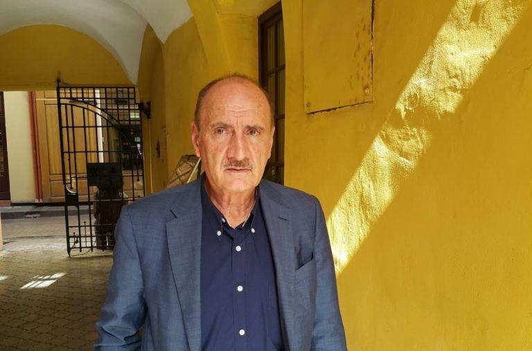 Απεβίωσε ο σπουδαίος μάνατζερ, Λουτσιάνο Καπικιόνι | to10.gr