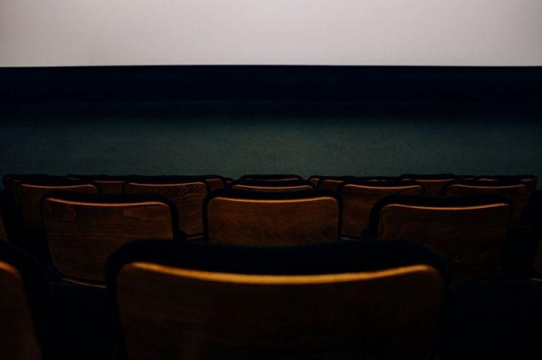 Ποινική δίωξη σε βάρος και δεύτερου ηθοποιού για βιασμό μετά την καταγγελία Άνθη   to10.gr
