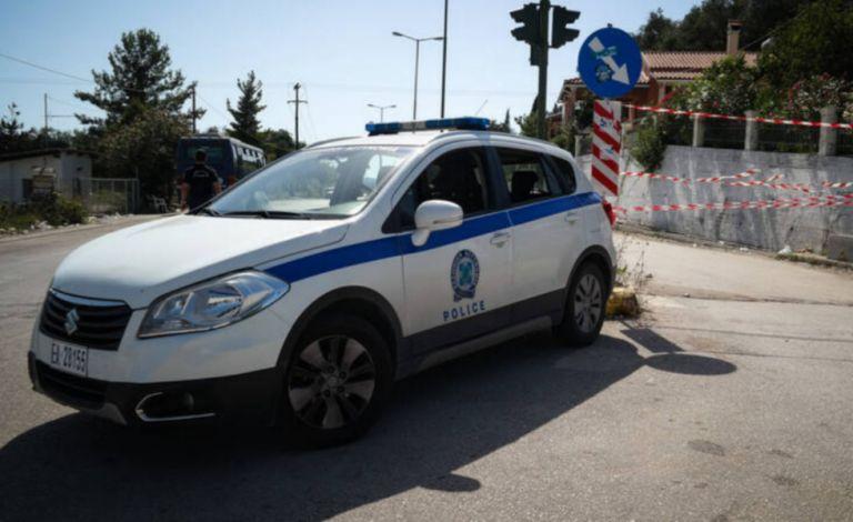 Έγκλημα στα Γλυκά Νερά : Ώρα απαντήσεων για τον Γεωργιανό – Οι συμπτώσεις που τον ενοχοποιούν   to10.gr