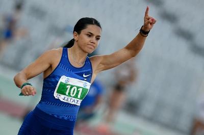 Ραφαέλα Σπανουδάκη : «Η πρόκριση στον τελικό είναι δύσκολη, όχι ακατόρθωτη» | to10.gr
